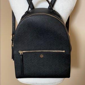 NWOT Tory Burch Emerson Backpack